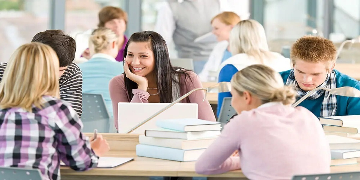 Social Skills in University