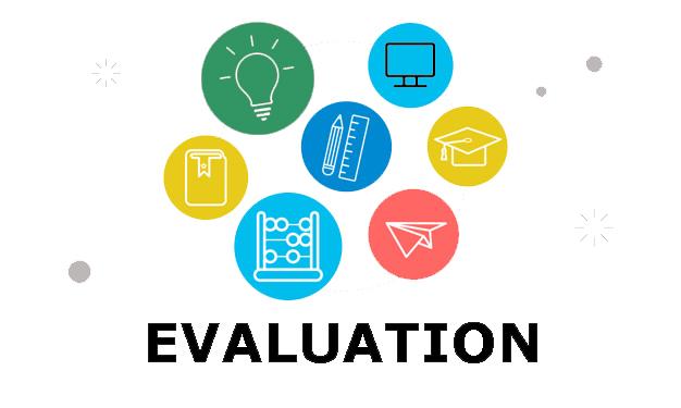 Evaluate an Essay for Presentation